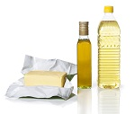 Trade «Animal or vegetable fats and oils and their cleavage products»