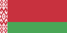 Export and import from Russia to Belarus