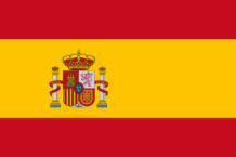 Export and import from Russia to Spain